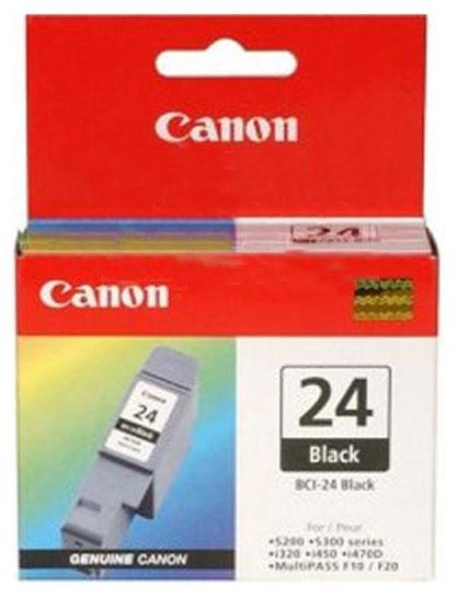 出售原装佳能打印机 墨盒 信息编号 795882