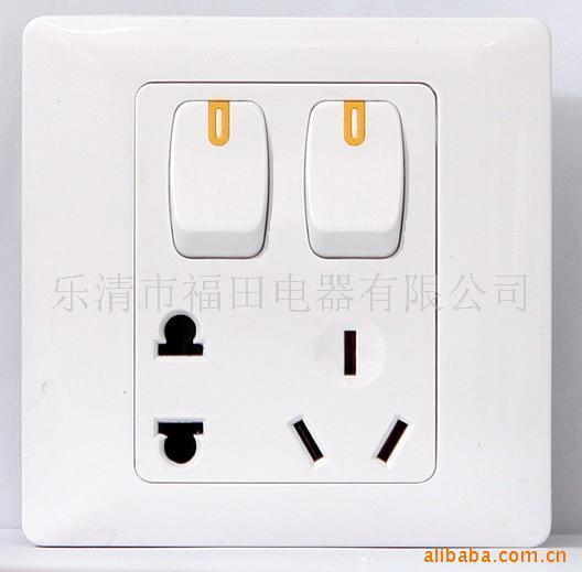 建筑电气开关及插座接线盒配线预留长度有没有要求