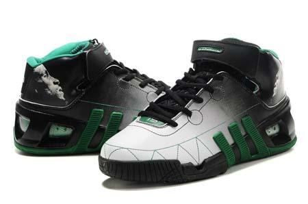 0nba球星战靴_出售众多nba球星战靴