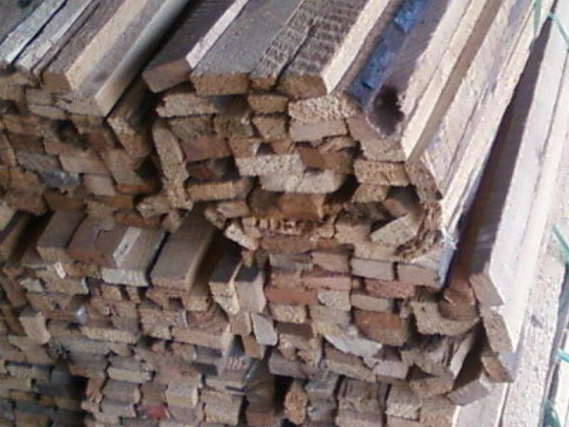 南昌大量高价回收废旧木材