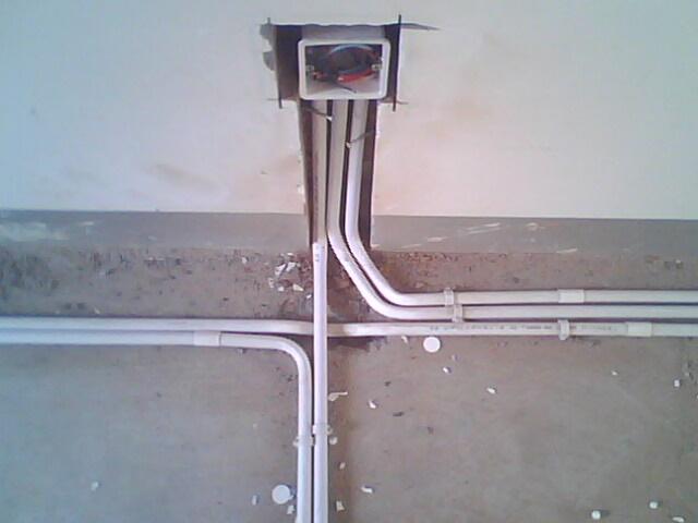 工地建筑木工图纸 工地洗车槽图纸 工地水电安装图纸