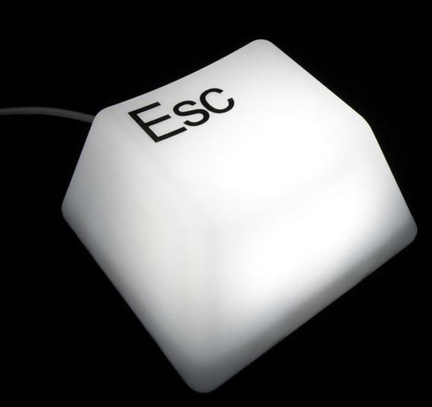 led按键灯 南昌全新其它数码产品