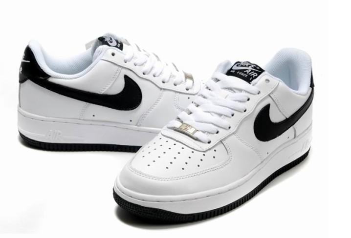 nike男子运动文化鞋_鞋
