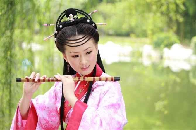 清朝第一代皇后和两个侄女为何同嫁一夫?