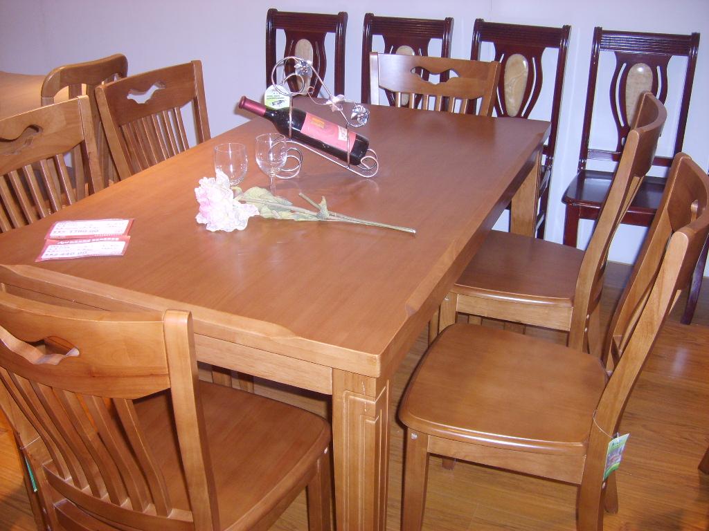 家具 装修 桌