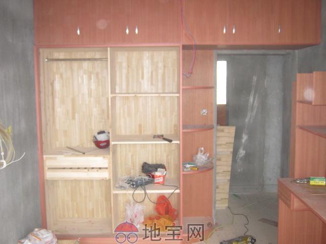 专业木工,室内装修可全包