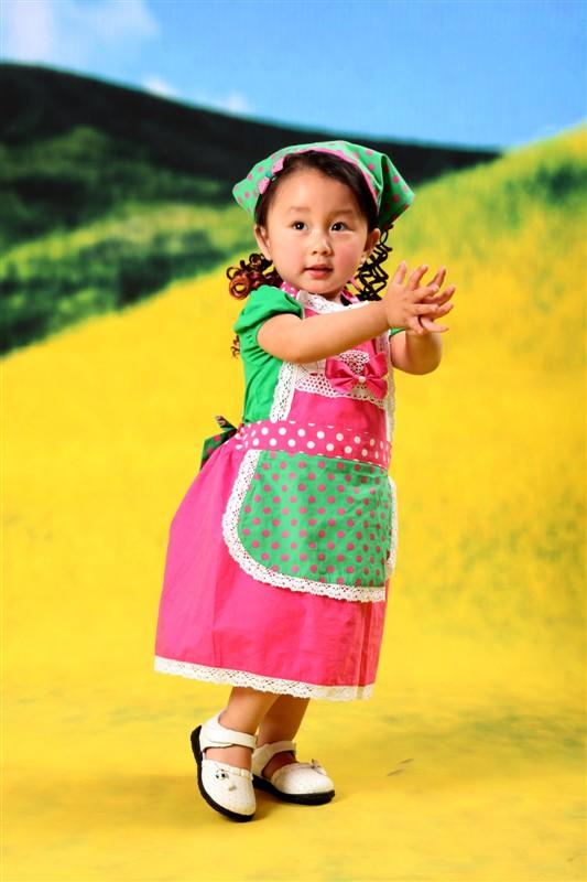 yuwei892536