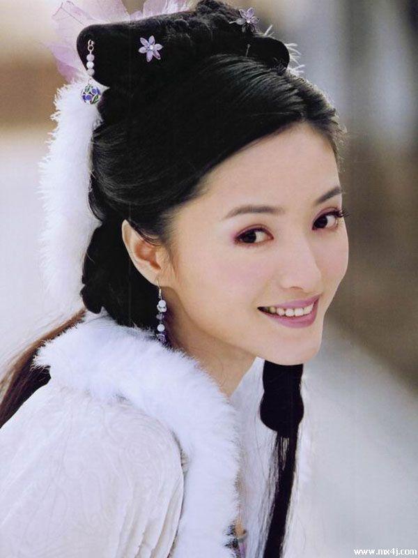 lixian723